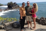 tanah-lot-is-one-of-the