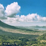 Bali full day kintamani vulcano
