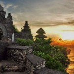 Bali full day uluwatu tour
